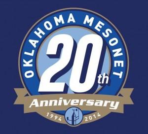 mesonet-20th-logo