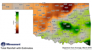 2015 04 13.Ag Blog.No 05.March 2015 Avg Precip Deviation
