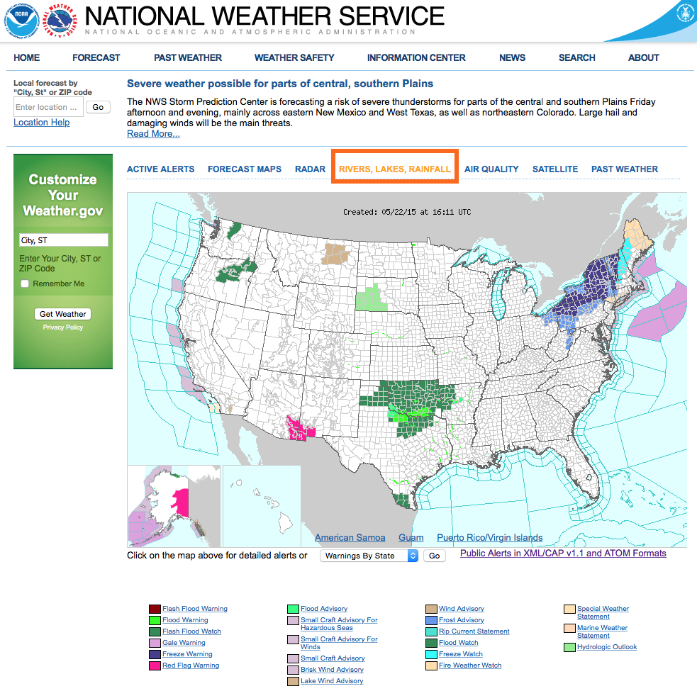 drought monitoring national weather service. Black Bedroom Furniture Sets. Home Design Ideas
