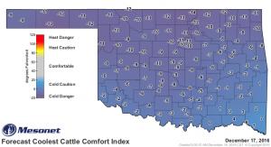 2016-12-17.cattlecomfort.day1_min