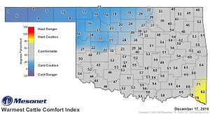 2016-12-17.cattlecomfort.warmest