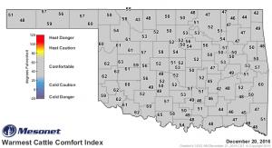 2016-12-20.cattlecomfort.warmest